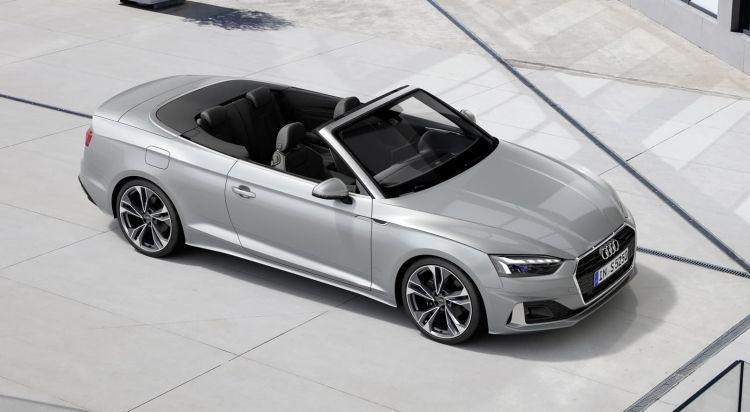 Audi A5 2020 0919 009
