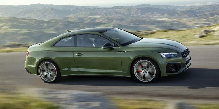 Audi A5 2020 0919 037