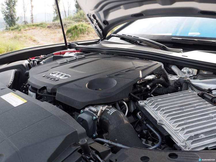Audi A6 Exterior 00017