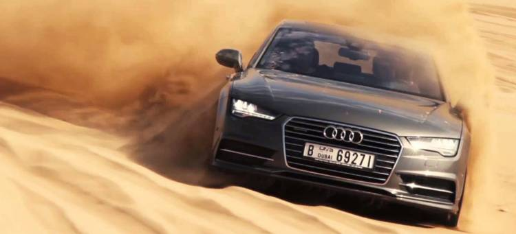 audi-a7-sportback-video-desierto-1440px