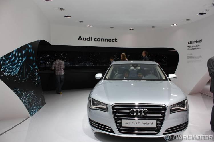 audi-a8-hybrid-frankfurt-1