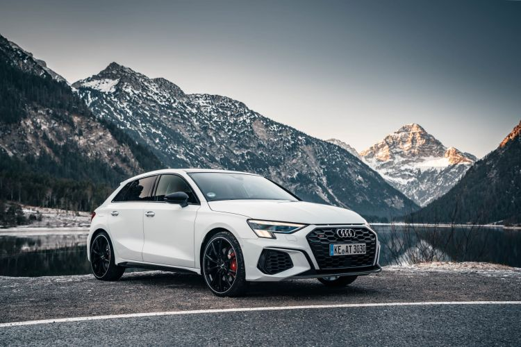 Audi Abt S3 08
