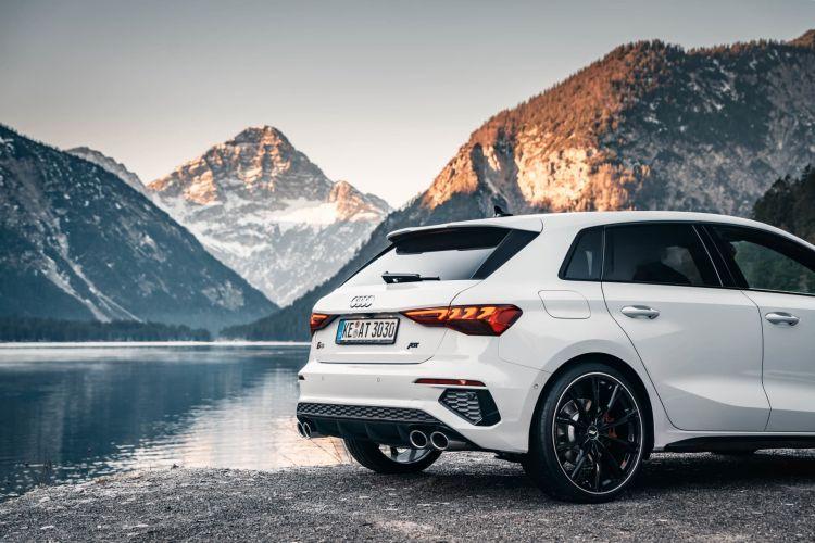 Audi Abt S3 10