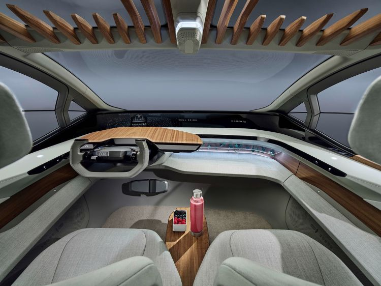 Audi Ai Me 2019 14
