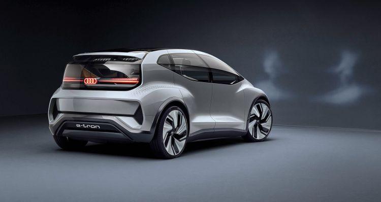 Audi Ai Me 2019 30