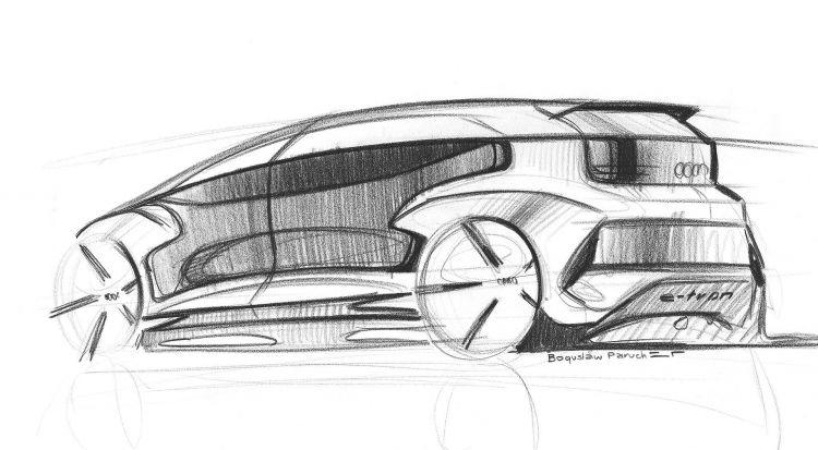 Audi Ai Me Adelanto 01