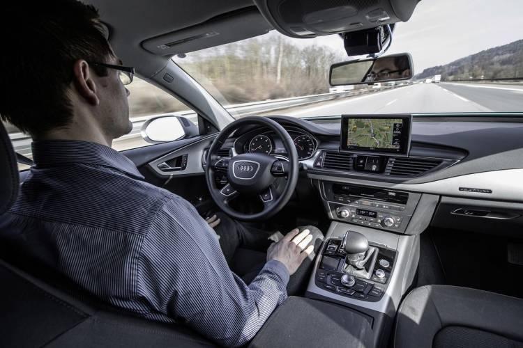 audi-conducción-autónoma-110315-02