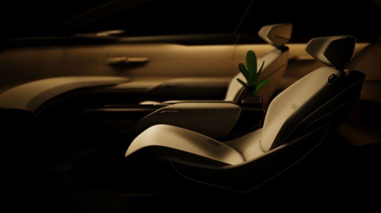 Audi Diseno Coche Del Futuro 05