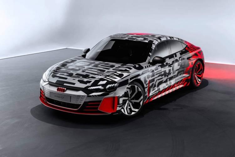 Audi E Tron Gt 271118 002