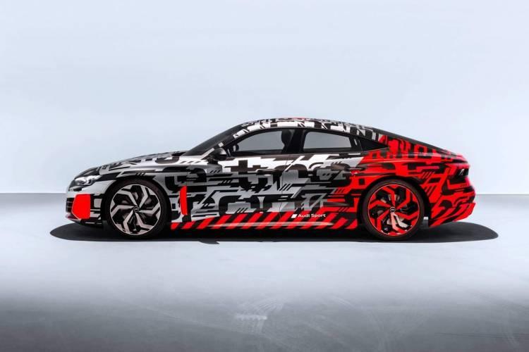 Audi E Tron Gt 271118 003