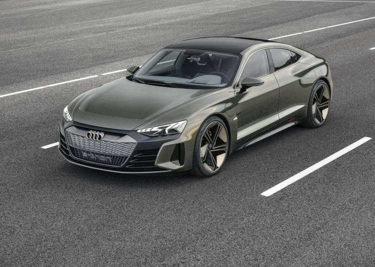 Audi E Tron Gt Filtracion 1118 008