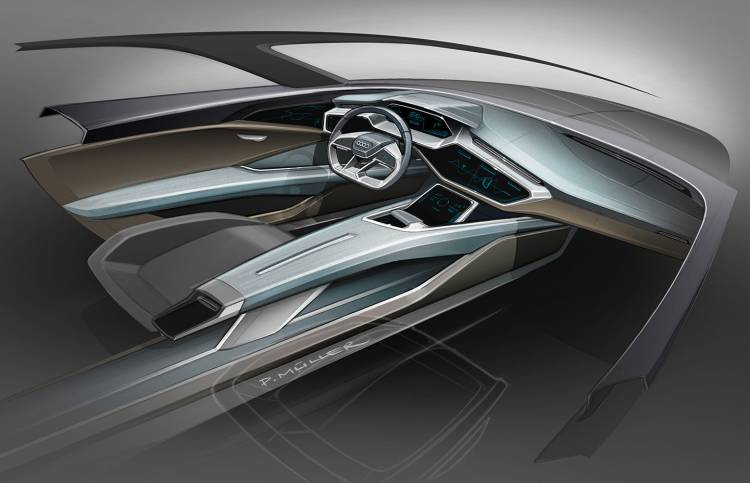 audi-e-tron-quattro-concept-frankfurt-2015-03