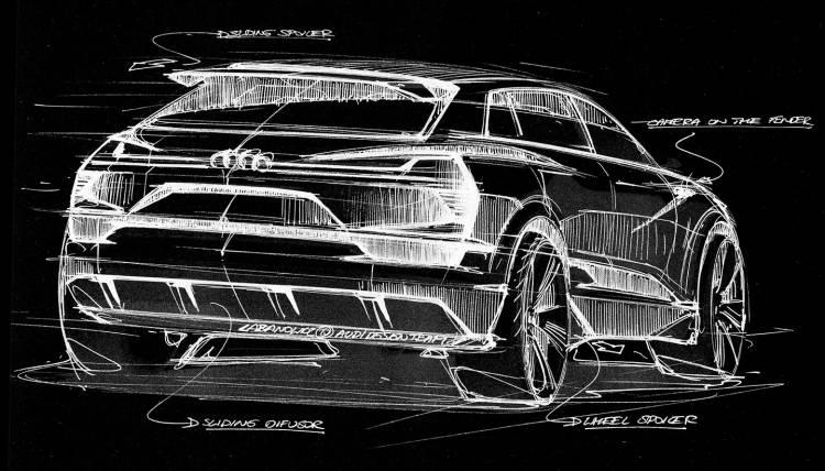 audi-e-tron-quattro-concept-frankfurt-2015-04