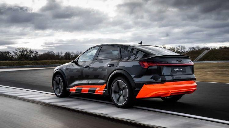 Audi E Tron S Sportback 2020 0220 001