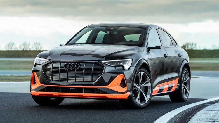 Audi E Tron S Sportback 2020 0220 002