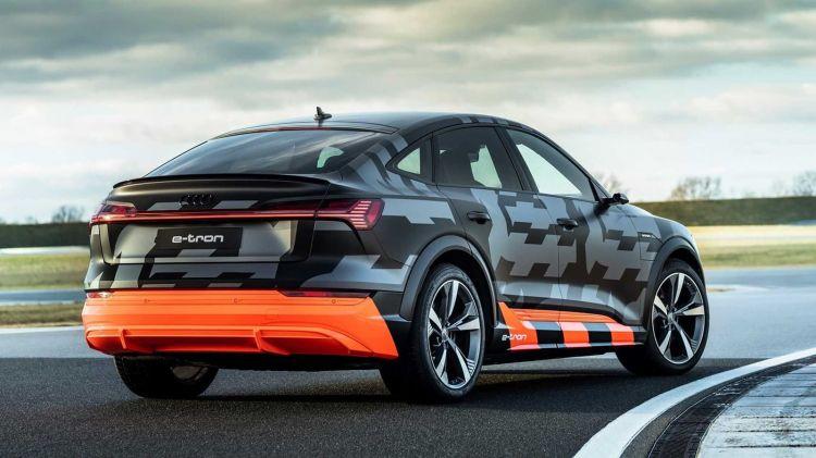 Audi E Tron S Sportback 2020 0220 016