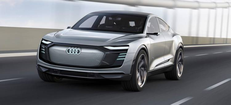 audi-e-tron-sportback-concept-13