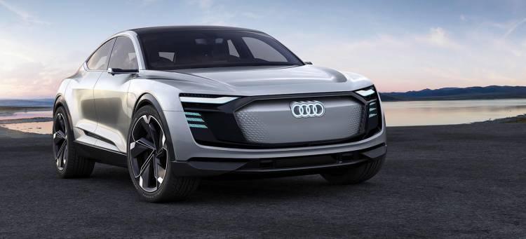 audi-e-tron-sportback-concept-18