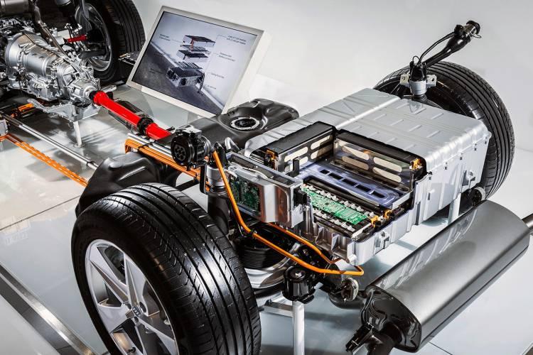 audi-estrategia-12v-48v-compresor-electrico-10