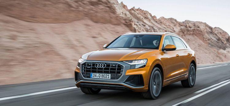 Audi Fin Produccion Motores Combustion 01