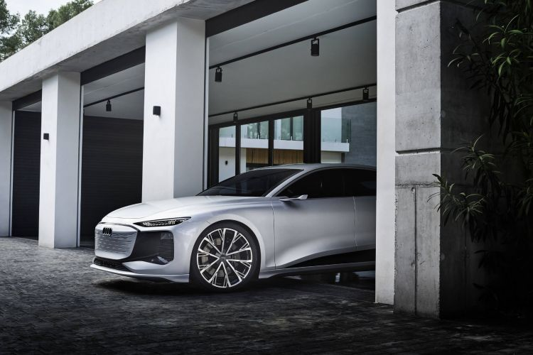 Audi Fin Produccion Motores Combustion 03