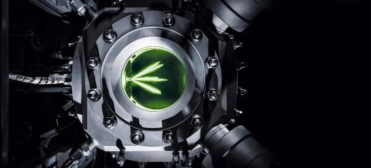 audi-gasolina-100-octanos-3