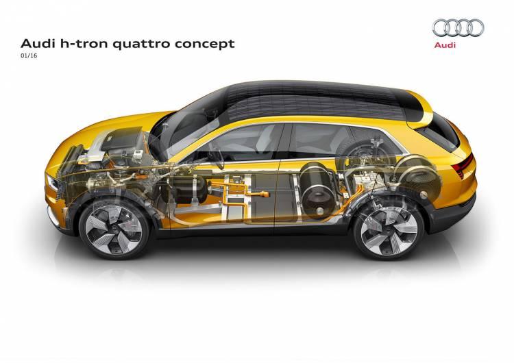 audi-h-tron-quattro-concept-04