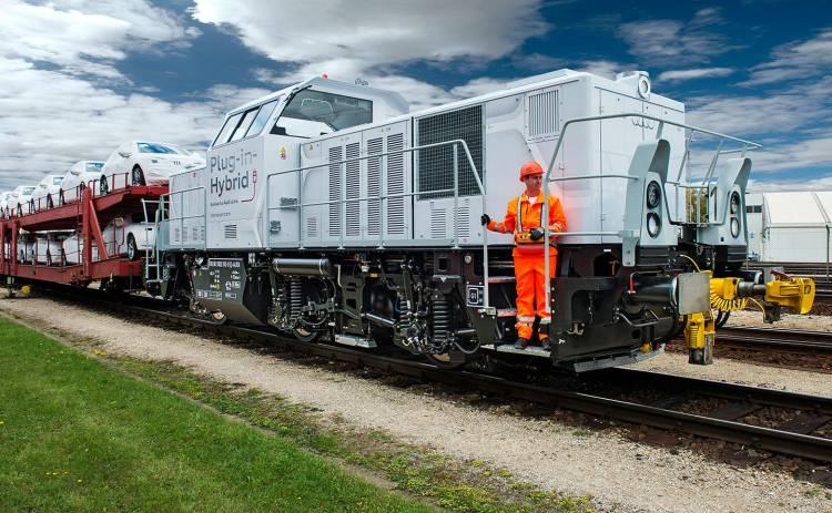 audi-locomotora-hibrida-ingolstadt-01