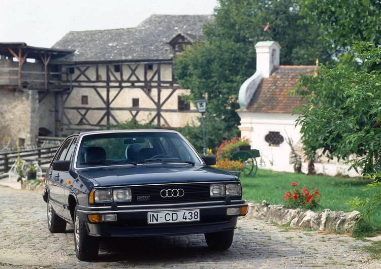 audi-motor-cinco-cilindros-historia-16