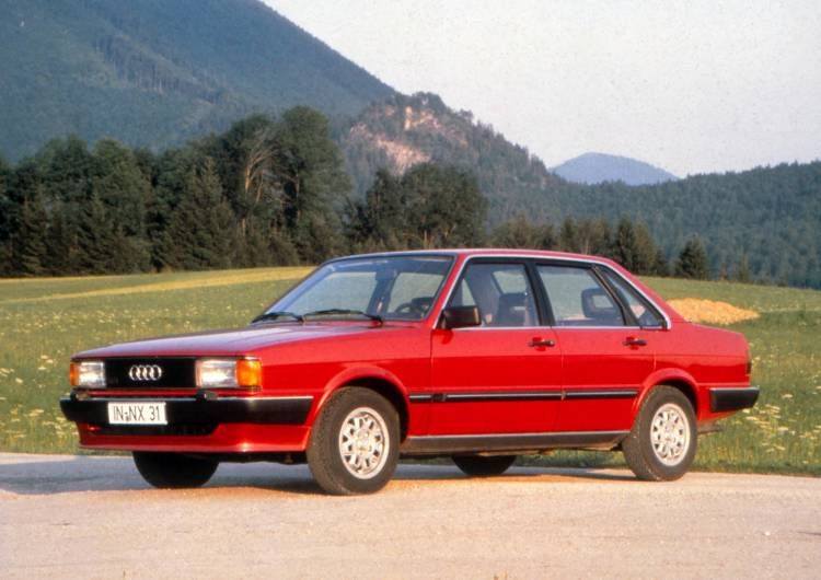 audi-motor-cinco-cilindros-historia-20