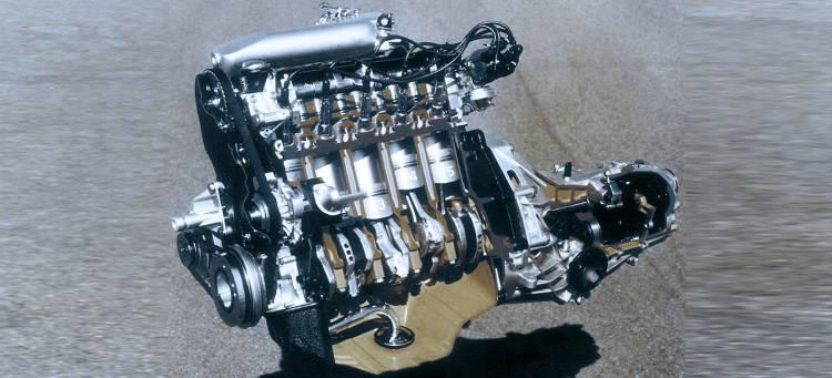 audi-motor-cinco-cilindros-historia-21
