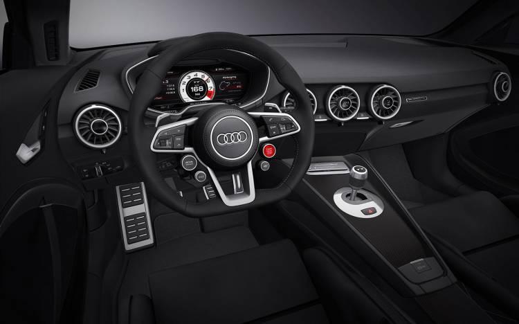 audi-motor-cuatro-cilindros-420-cv-02