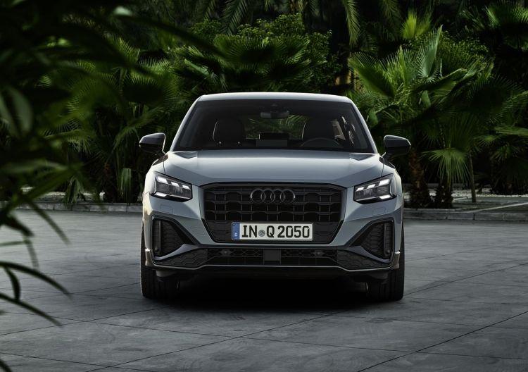 Audi Q2 2021 0820 003