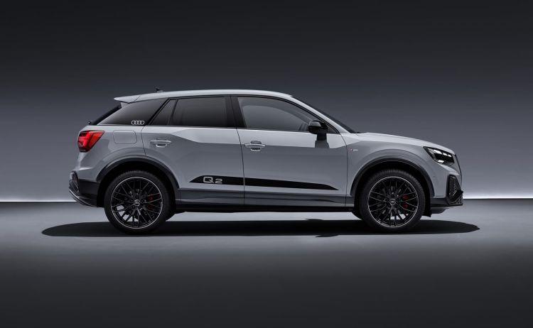 Audi Q2 2021 0820 008