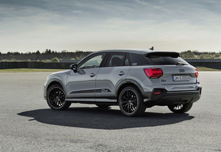 Audi Q2 2021 0820 020