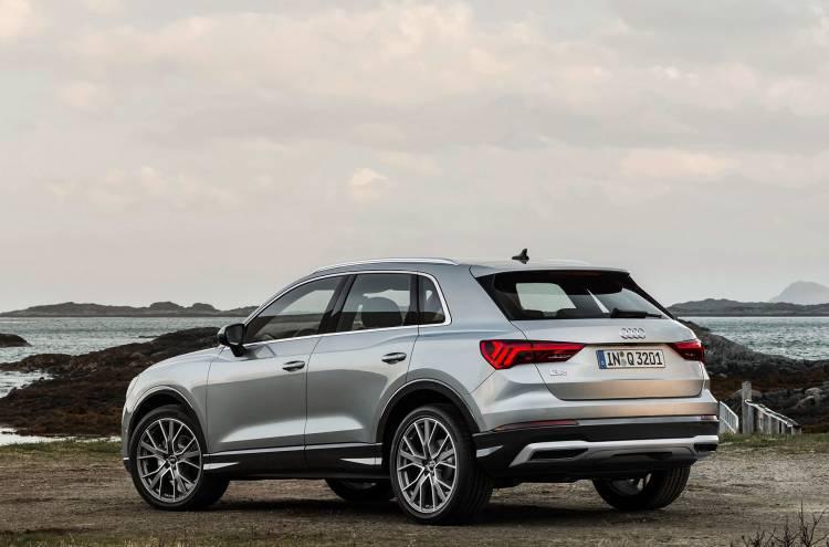 Audi Q3 2018 09