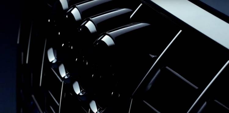 Audi Q3 2019 02