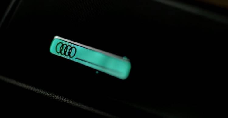 Audi Q3 2019 03