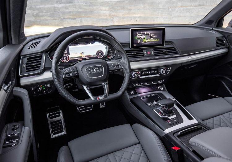 Audi Q5 2017 1019 01