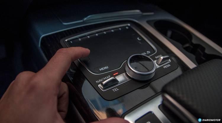 audi-q7-prueba-interiores-mdm-05