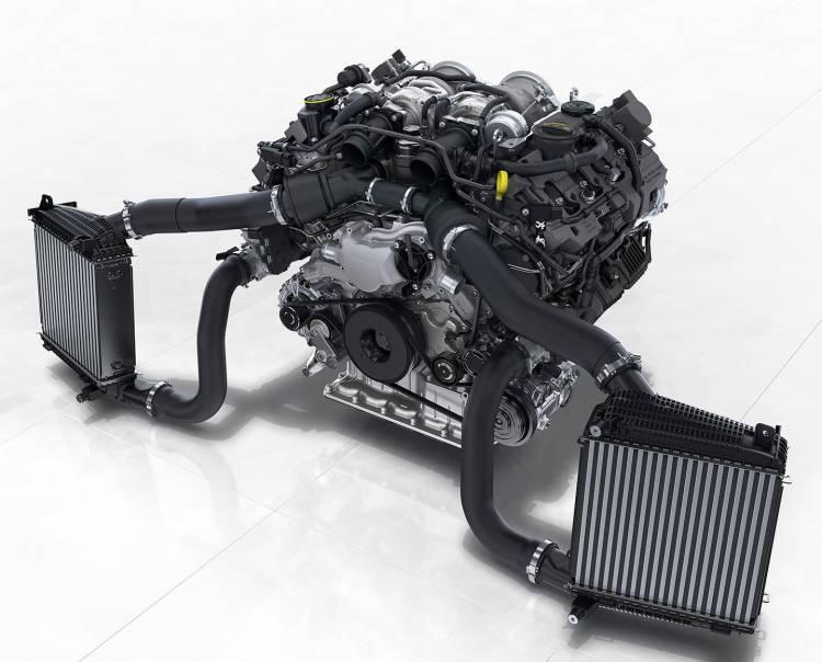 audi-r8-v6-motor-01