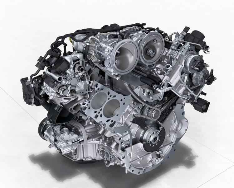 audi-r8-v6-motor-02