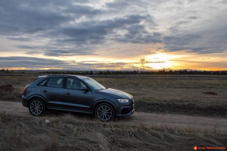 audi-rs-q3-mapdm-1440px