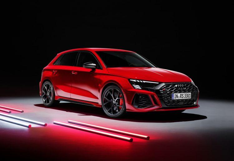 Audi Rs3 2021 0721 006