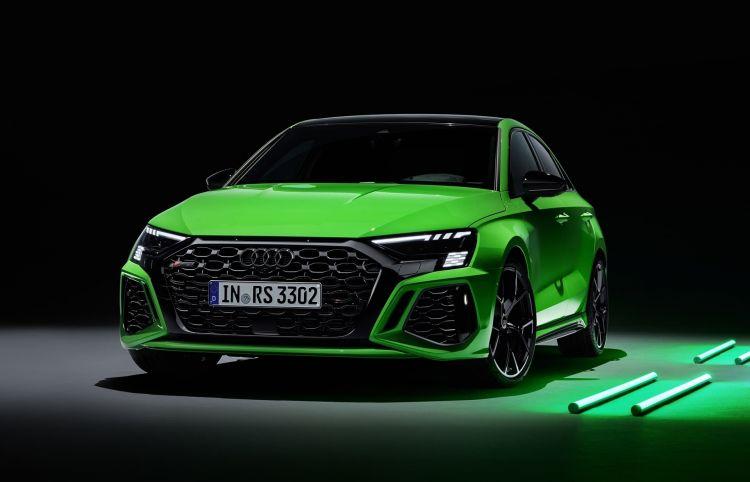Audi Rs3 2021 0721 007
