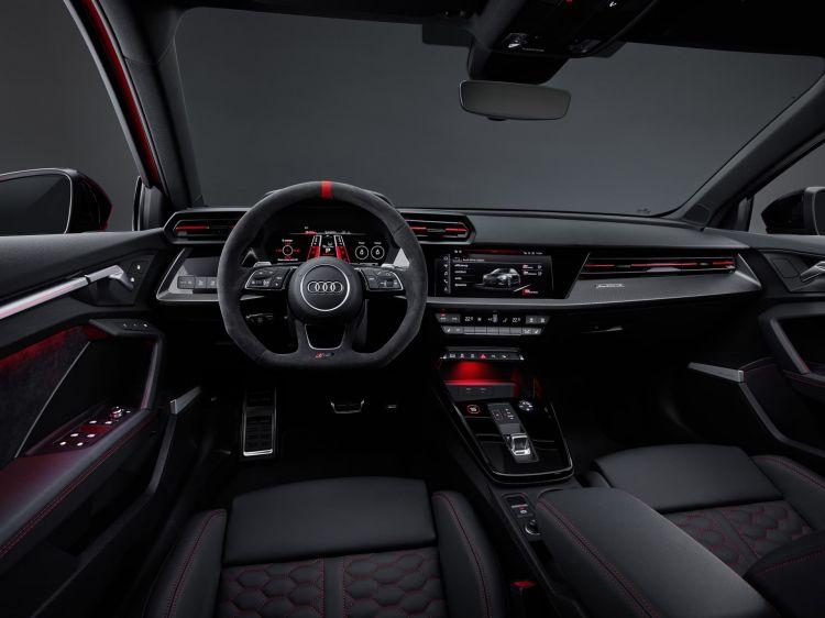 Audi Rs3 2021 0721 014