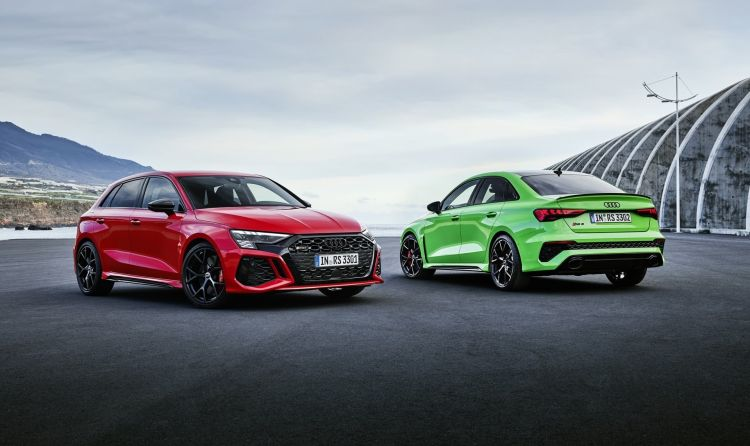 Audi Rs3 2021 0721 020