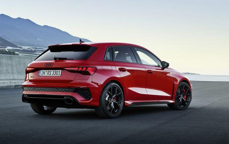 Audi Rs3 2021 0721 021