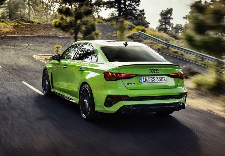 Audi Rs3 2021 0721 024