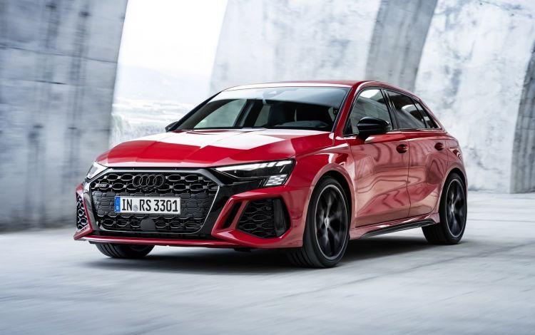Audi Rs3 2021 0721 032